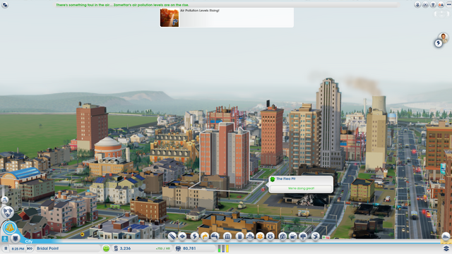 File:SimCity 2013-03-05 15-51-39-28.png