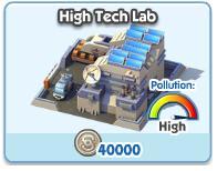 File:High Tech.jpg