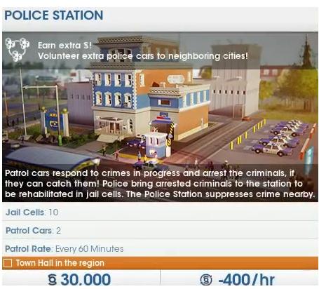 File:Police station1.png