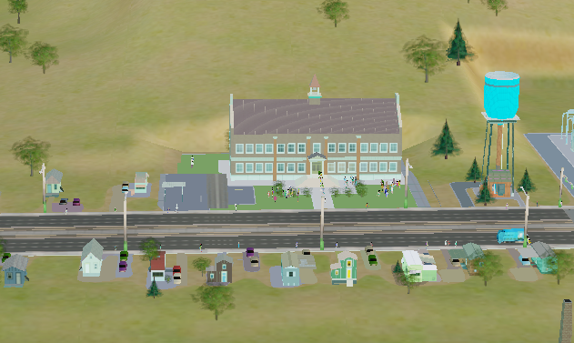 File:USER T3CHNOCIDE - New Mombasa Grade School.png