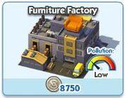 05 - Furniture