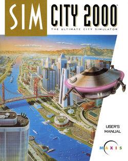 SimCity2000Box