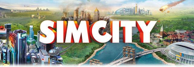 File:SimCity2013Header.jpg