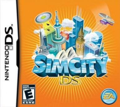 File:1170-SimCity-DS-U.jpg