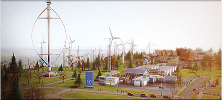 File:Wind power plant Pic.png