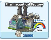File:22 - Pharmaceutical.jpg