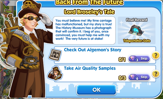 File-Quest - 2lord broseleys tale