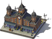 Trainstation03