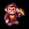 Insatiable Chimp