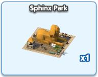 Sphinx Park