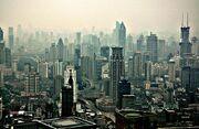 800px-Shanghai Skyscape