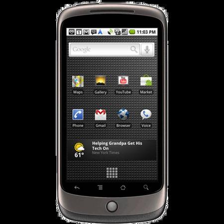 File:Google nexus one 450x450x32 fill.png