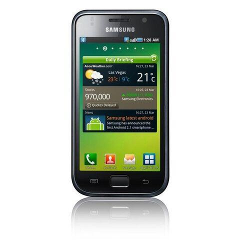 File:Samsung-galaxy-s.jpg