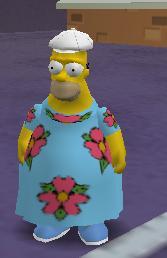 File:Simpsons hit and run Homer MuuMuu.jpg