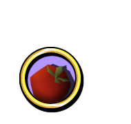 File:TheSimpsonsHitandRun Tomato.png
