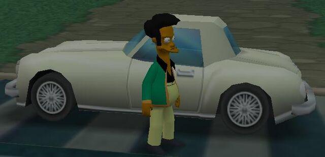 File:Simpsons hit and run Curator.jpg