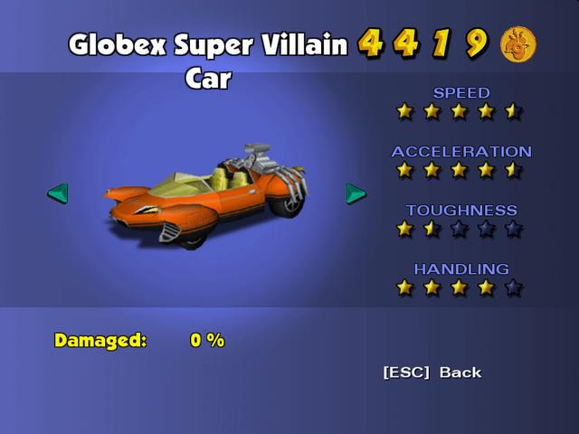 File:Globex Super Villain Car - Phone Booth.png
