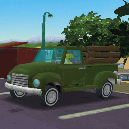 File:Pickup Truck.png