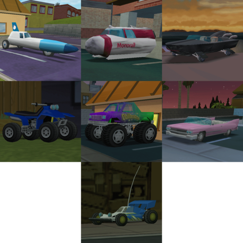 File:Secret Vehicles.png