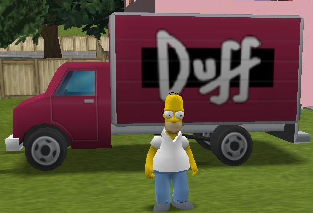 File:Duff Truck.jpg