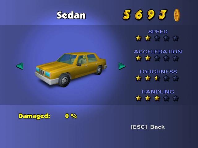 File:Sedan (Level 3) - Phone Booth.png