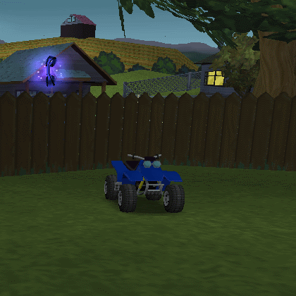 File:Quad Bike - Park-ed.png