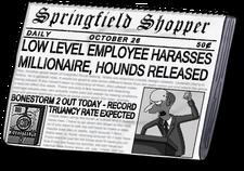 Newspaper-Level2