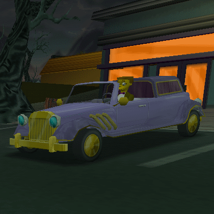 File:Mr. Burns' Limo.png