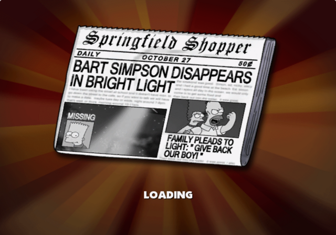 File:Newspaper-Level3.png