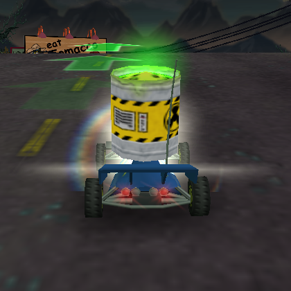 File:RC Buggy - Wasted.png