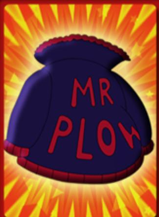 File:Mr. Plow Jacket.jpg