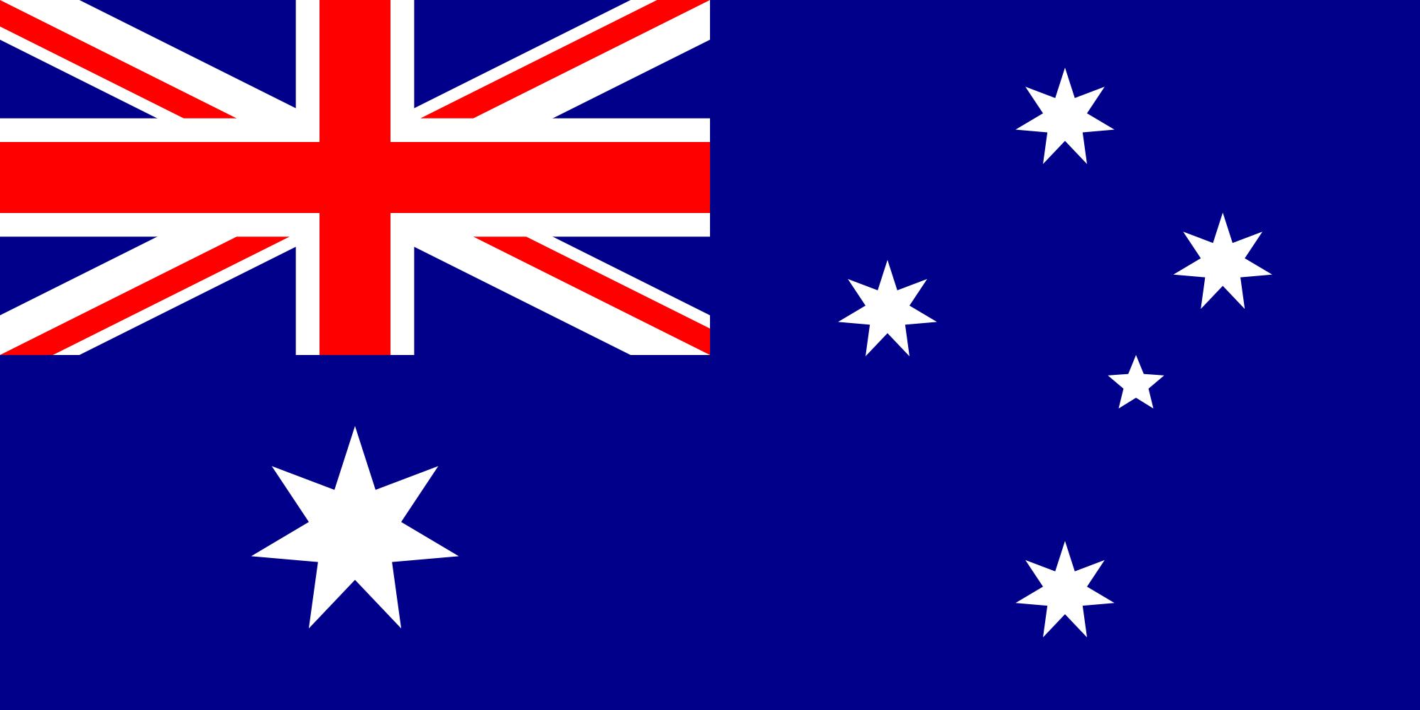 Image result for australian flag png