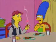 Bart Carny 90
