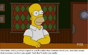 File:Homer Simpson in Moe's Bar.jpeg
