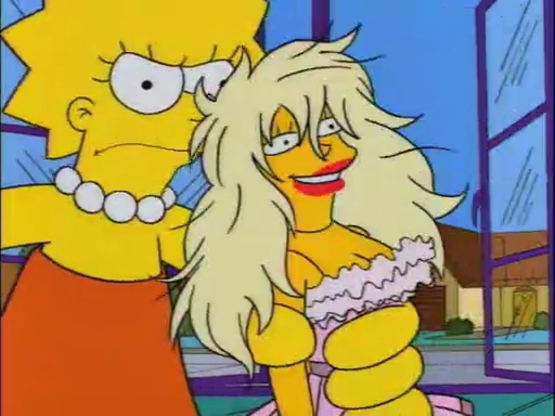 File:Lisa vs. Malibu Stacy 26.JPG