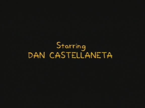 File:Another Simpsons Clip Show - Credits 00003.jpg