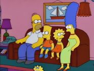 Bart's Inner Child 125