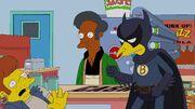 Dark Knight Court 51