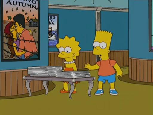 File:Home Away from Homer 19.JPG