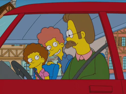File:Home Away from Homer 97.JPG