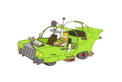 File:Homer Car.jpg