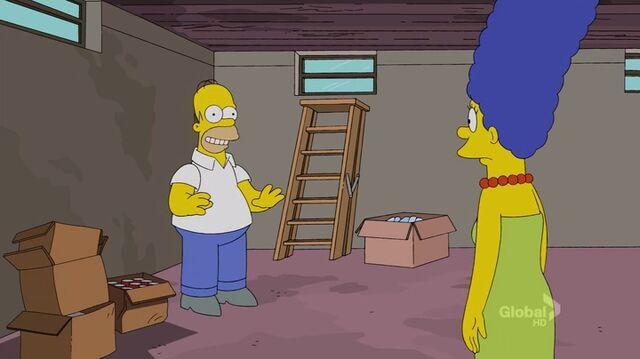 File:Homer Goes to Prep School 68.JPG