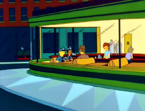 File:Nighthawk Diner.png