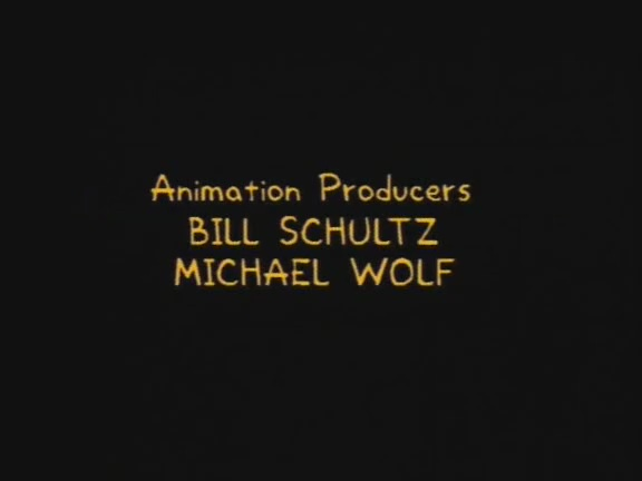 File:Another Simpsons Clip Show - Credits 00019.jpg