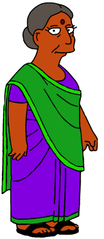 File:Apu's mother.png
