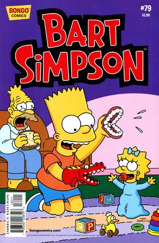 File:Bart Simpson- 79.JPG