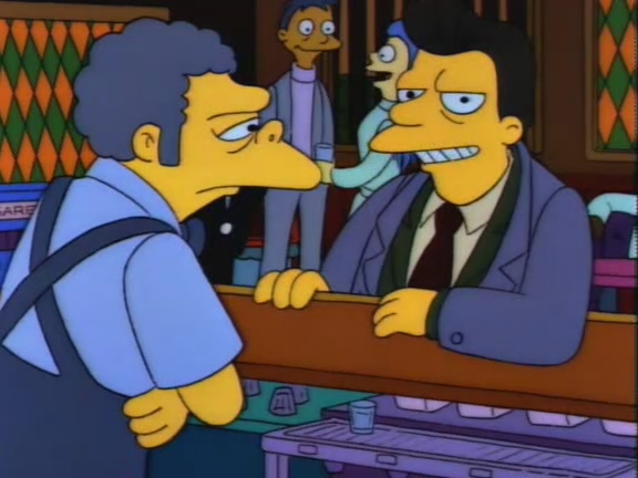 File:Flaming Moe's 46.JPG