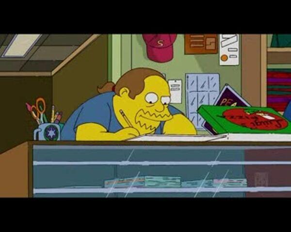 File:Homer the Whopper (001).jpg