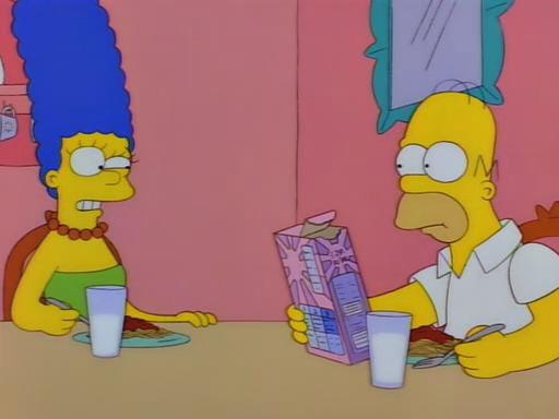 File:In Marge We Trust 37.JPG