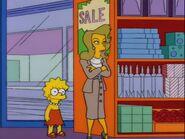 Lisa vs. Malibu Stacy 78